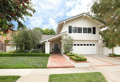 1727 Port Stirling Place Newport Beach CA 92660