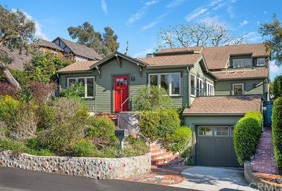 543 Brooks Street Laguna Beach CA 92651