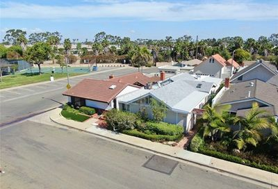 235 Clipper Way Seal Beach CA 90740