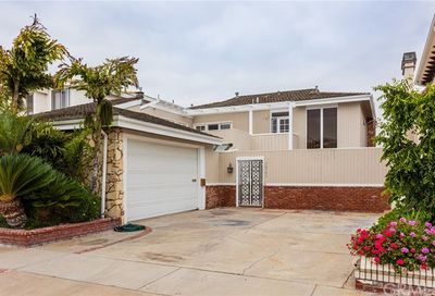 16701 Bolero Lane Huntington Beach CA 92649