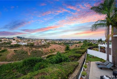 8 Byron Close Laguna Niguel CA 92677