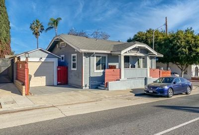 4037 E 7th Street Long Beach CA 90804