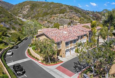 32321 Linda Vista Lane Dana Point CA 92629