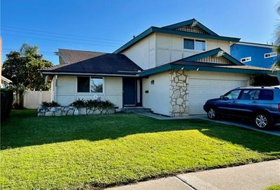 6942 Laurelhurst Drive Huntington Beach CA 92647