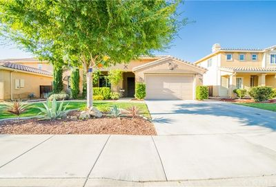 31530 Dylan Road Winchester CA 92596