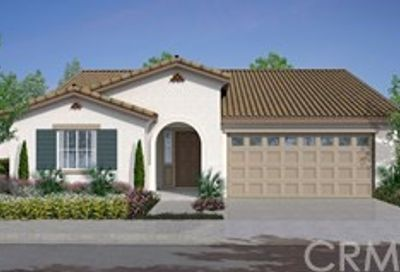 30161 Meadow Oak Street Menifee CA 92585
