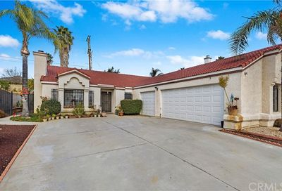 26042 Scott Victor Circle Moreno Valley CA 92555