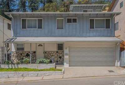 3741 Division Street Glassell Park CA 90065