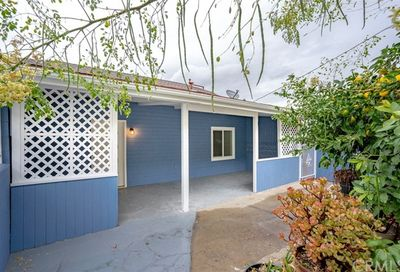 4347 Toland Place Los Angeles CA 90041