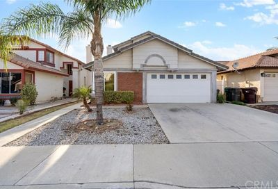 14175 Saint Tropez Court Moreno Valley CA 92553