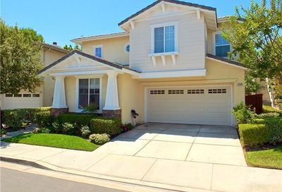 2249 Jeans Court Signal Hill CA 90755