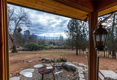 5246 Tip Top Road Mariposa CA 95338