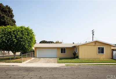 11007 Backford Street South El Monte CA 91733