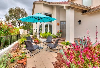 28551 Camelback Road Lake Forest CA 92679