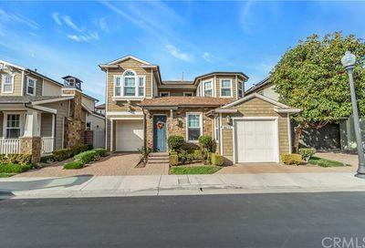 4671 Wellfleet Drive Huntington Beach CA 92649