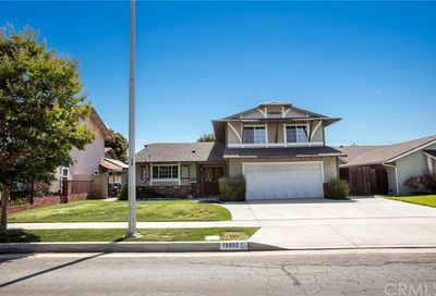 19892 Chesapeake Lane Huntington Beach CA 92646