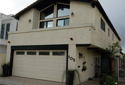105 Via Quito Newport Beach CA 92663
