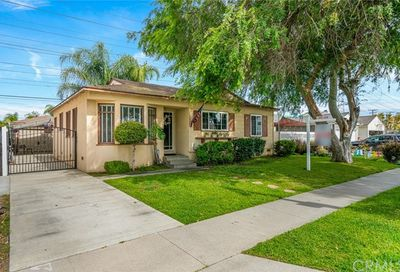 3648 Stevely Avenue Long Beach CA 90808