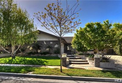 4252 Silliman Drive Huntington Beach CA 92649