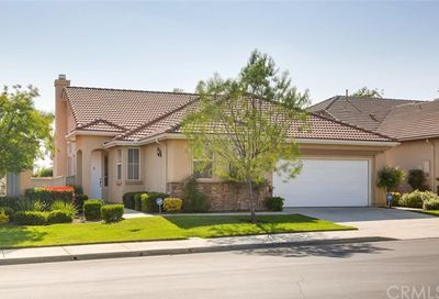 29233 Hidden Lake Drive Menifee CA 92584