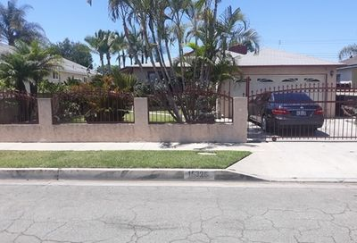 15325 Roper Avenue Norwalk CA 90650