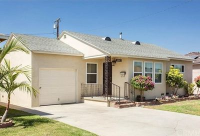 9916 Potter Street Bellflower CA 90706