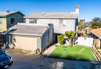 15470 Orange Street Lake Elsinore CA 92530