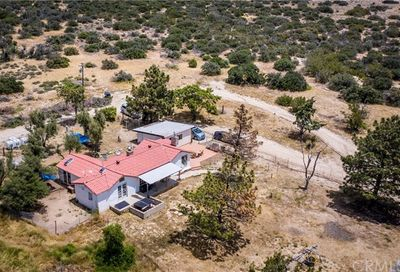 38240 Montezuma Valley Road Ranchita CA 92066