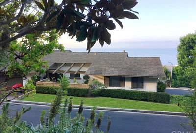 1014 Emerald Bay Laguna Beach CA 92651