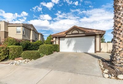 28196 Inspiration Lake Drive Menifee CA 92584