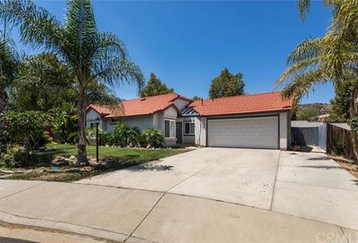 23227 Canyon Estates Drive Corona CA 92883