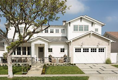 1942 Port Carney Place Newport Beach CA 92660