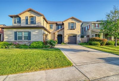 12825 Crestfield Court Rancho Cucamonga CA 91739