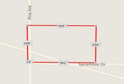 8204 Lot:116 Dist:14 City:Barstow Tr#:8204 Tract Barstow CA