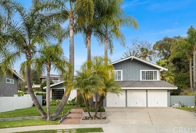 23861 Wavespray Circle Laguna Niguel CA 92677