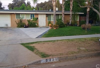 3871 Manchester Place Riverside CA 92503