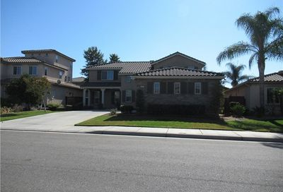 31571 Dylan Road Winchester CA 92596