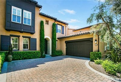 33 Tuscany Ladera Ranch CA 92694