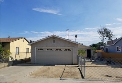 4132 Columbia Avenue Pico Rivera CA 90660