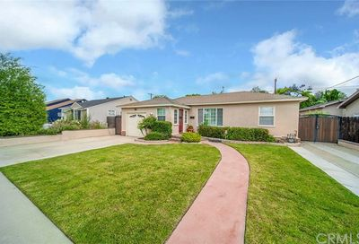 5463 E Daggett Street Long Beach CA 90815