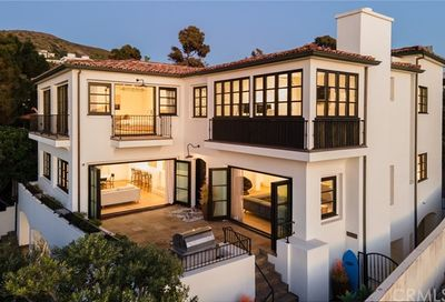4 Emerald Bay Laguna Beach CA 92651