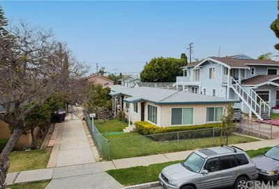 1757 Gladys Avenue Long Beach CA 90804