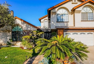 9522 Sonwell Place Cypress CA 90630