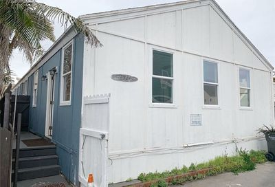 16776 15th Street Sunset Beach CA 90742