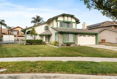 6528 Germantown Court Chino CA 91710