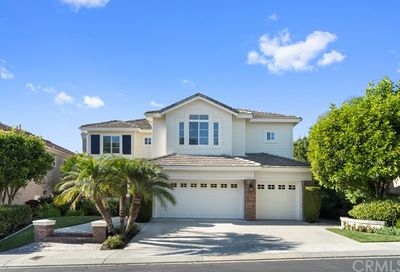 25 Madison Lane Coto De Caza CA 92679