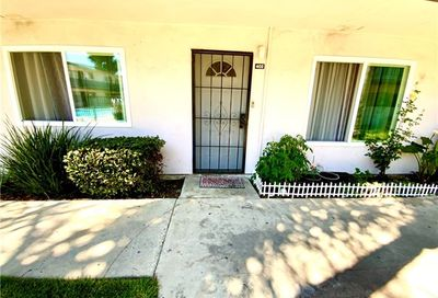 5500 Ackerfield Avenue Long Beach CA 90805