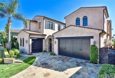 16392 Sundancer Lane Huntington Beach CA 92649