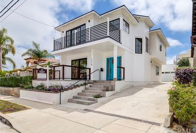 1218 6th Street Hermosa Beach CA 90254