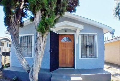 1014 W 65th Place Los Angeles CA 90044